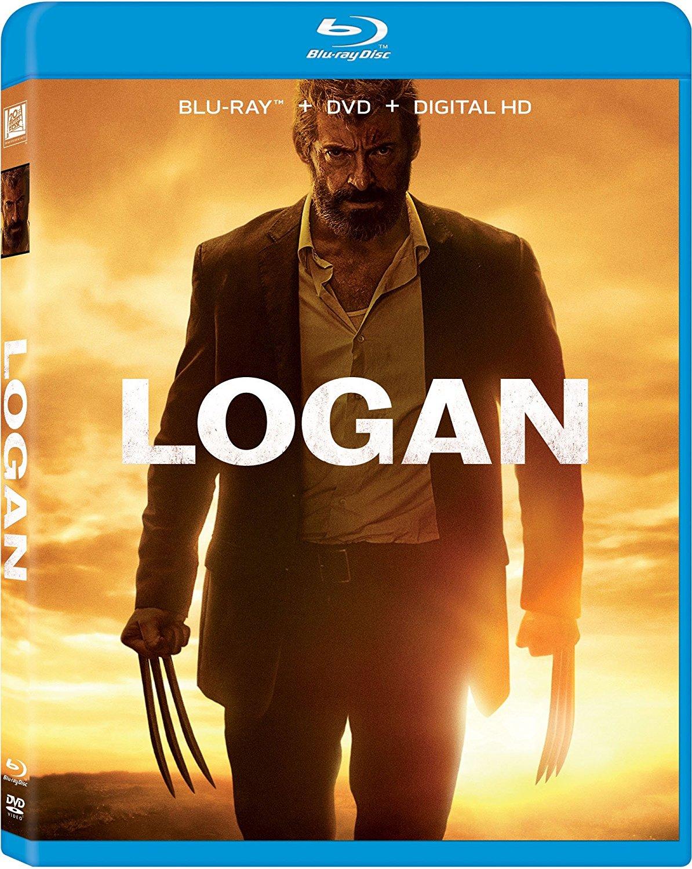 Logan BD25 Descargar