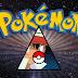 Pokémon GO: e se dietro ci fosse un complotto?