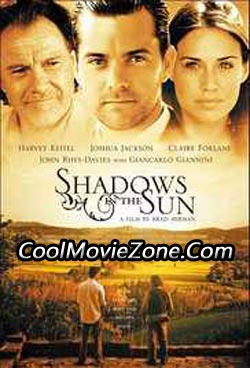 Shadows in the Sun (2005)
