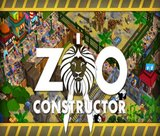 zoo-constructor