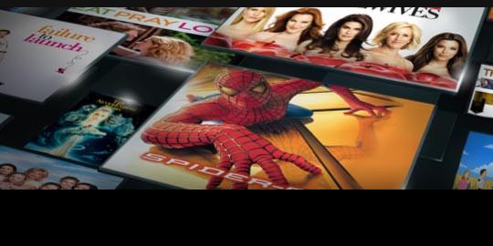 10 Free movie streaming site