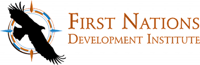 Link to First Nations Development Institute.