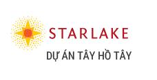 DỰ ÁN STARLAKE TÂY HỒ TÂY BIỆT THỰ- LIỀN KỀ -SHOPHOUSE STARLAKE