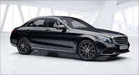 Bảng thông số kỹ thuật Mercedes C200 Exclusive 2020