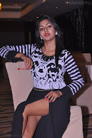 Akshata in a long leg split Skirt and Top Spicy Pics ~  Exclusive 48.JPG