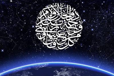 http://www.jooinfoo.com/2019/10/perkembangan-islam-di-asia.html