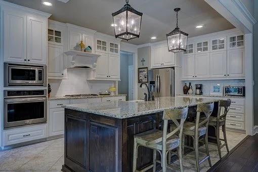kitchen renovation, kitchen renovation cost, kitchen renovation ideas, how much kitchen remodel, ideas for kitchen renovation, how much kitchen renovation