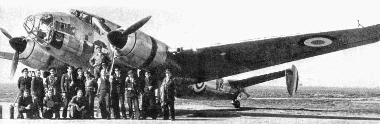 """Armée de l'Air, una potenza sotto scacco? - Cap.2 """"Bombardieri""""."""