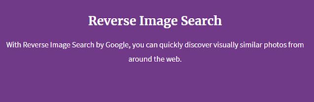 موقع للبحث عن الصور الاصلية