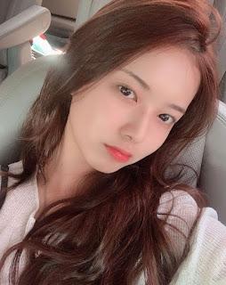 Biodata Roh Jeong Eui, Agama, Drama Dan Profil Lengkap