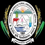 Recruitment of Library Assistant at College of Fisheries, Lembucherra, Tripura: Last Date-30 September2019
