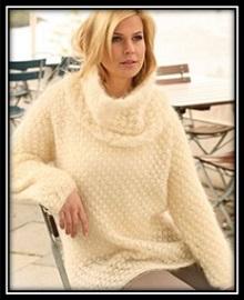 jenskii-pulover-spicami (25)