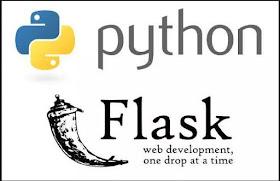 python frameworks programmer should learn in 2019