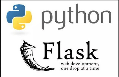python frameworks programmer should learn in 2019