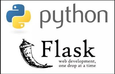 best Python backend frameworks for web developers