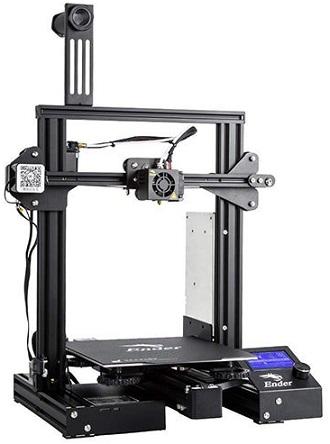 Jenis-jenis Teknologi : jenis-jenis, teknologi, Teknik, Mesin, Manufaktur:, Jenis-jenis, Teknologi, Proses, Pencetakan