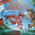 Recensione: River Dragons