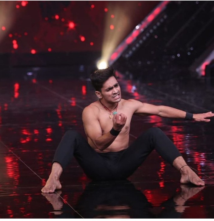 Chanveer-Singh-of-Jaipur-will-rock-the-dance-on-Colors-Channel-from-February-27