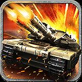 Download Game Ultra Tank Battle 3D Apk v1.0.0 Free Android Terbaru