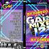 DESCARGAR GALAMIXER 123 - DVD 1