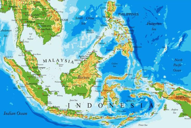 http://www.jooinfoo.com/2019/11/11-fakta-unik-indonesia-dimata-dunia.html