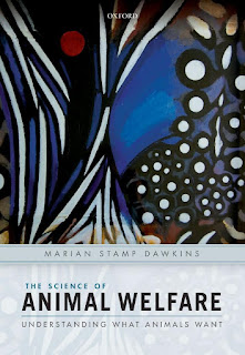 The Science of Animal Welfare Understanding What Animals Want