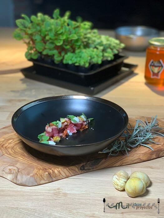 receta-preparada-restaurante-as-garzas-malpica