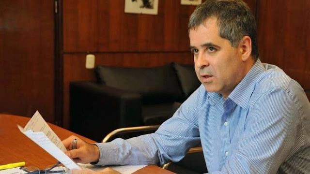 Ratifican que diputados lavagnistas se oponen a reforma judicial pero admiten posibles disidencias