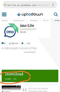 ইমুতে এড বন্ধ করার উপায় -২০২১/ইমুতে এড বন্ধ করবেন কিভাবে?। how to stop imo advertisement -2021।ইমুতে এড বন্ধ করার নিয়ম ২০২১how to stop imo ads.