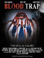 http://www.vampirebeauties.com/2020/06/vampiress-review-blood-trap-bite.html?zx=f15bd1e231f122ac