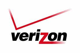Set your Verizon Wireless manual APN GPRS/3G/MMS network configuration