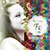 Krissya Leon - Tan Solo Fe (2016 - MP3)