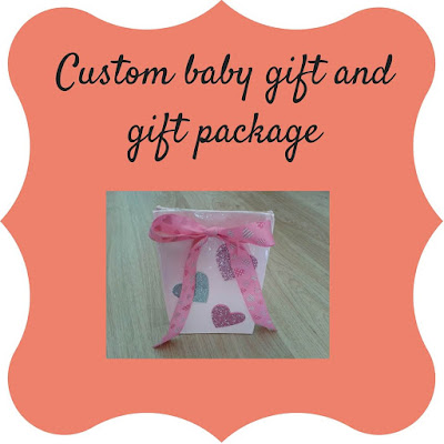 http://keepingitrreal.blogspot.com.es/2015/08/custom-baby-gift-gift-package.html