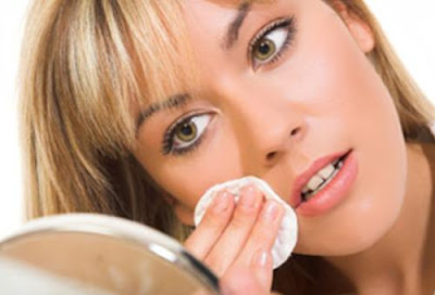 Tips to Care for Dry Skin:Know Your Life Style