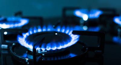Кабмин ввел новую формулу формирования цены на газ для населения