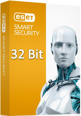 http://download.eset.com/download/win/ess/ess_nt32_are.exe