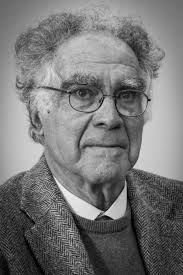Relações de Família na Perspectiva Intelectual de Carlo Ginzburg