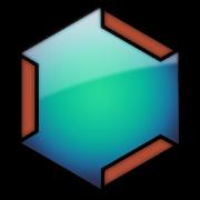 Caustic 3 MOD (Unlocked)