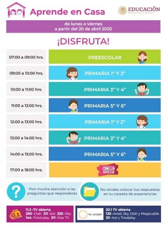 educación, online,