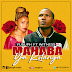 AUDIO | Yusuph Ft Witness - Mahaba Ya Kitanga | Download Mp3