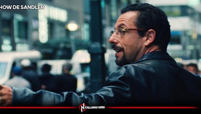 JOIAS BRUTAS | Confira nossa análise desse excelente filme