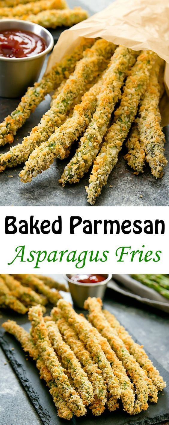 BAKED PARMESAN ASPARAGUS FRIES  #masonjar #healthy #recipes #greatist #vegetarian #breakfast #brunch  #legumes #chicken #casseroles #tortilla #homemade #popularrcipes #poultry #delicious #pastafoodrecipes  #Easy #Spices #ChopSuey #Soup #Classic #gingerbread #ginger #cake #classic #baking #dessert #recipes #christmas #dessertrecipes #Vegetarian #Food #Fish #Dessert #Lunch #Dinner #SnackRecipes #BeefRecipes #DrinkRecipes #CookbookRecipesEasy #HealthyRecipes #AllRecipes #ChickenRecipes #CookiesRecipes #ріzzа #pizzarecipe #vеgеtаrіаn #vegetarianrecipes #vеggіеѕ #vеgеtаblеѕ #grееnріzzа #vеggіеріzzа #feta #pesto #artichokes #brоссоlіSаvе   #recipesfordinner #recipesfordinnereasy #recipeswithgroundbeef  #recipeseasy #recipesfordinnerhealth #AngeliqueRecipes #RecipeLion #Recipe  #RecipesFromTheBlog #RecipesyouMUST #RecipesfromourFavoriteBloggers #BuzzFeed #Tasty #BuzzFeed #Tasty #rice #ricerecipes #chicken #dinner #dinnerrecipes #easydinner #friedrice #veggiespeas #broccoli #cauliflower #vegies,  #vegetables  #dinnerrecipes #dinnerideas #dinner #dinnerrecipeseasy #dinnerrecipesforfamily #TheDinnerMom #DinnerthenDessert #DinnerattheZoo #QuickandEasyRecipes #DinnerattheZooRecipes #DINNERRecipes #DinnerRecipesSimpleMeals