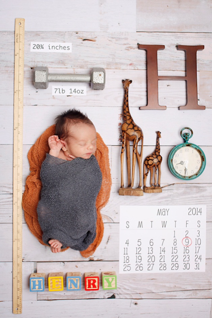 Diy Ideas For A Newborn Photo Shoot At Home Currently