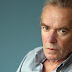 Author Guide: Martin Amis