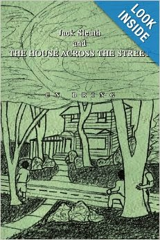 http://www.amazon.com/The-House-Across-Street-Sleuth/dp/1453585516/ref=tmm_pap_title_0?ie=UTF8&qid=1389987718&sr=1-3