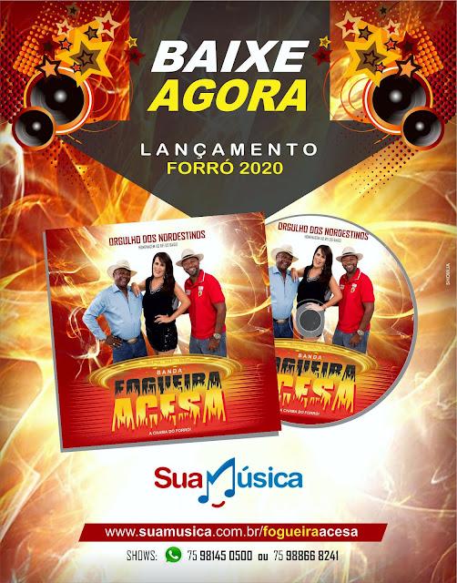 BAIXE AGORA O CD COMPLETO