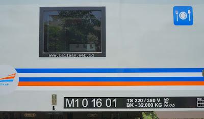 M1 KA New Image