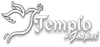 Web Rádio Templo Gospel de Arroio do Meio RS