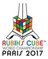 http://praxeo-fr.blogspot.fr/2017/11/article-lhistoire-du-rubiks-cube-3x3x3.html