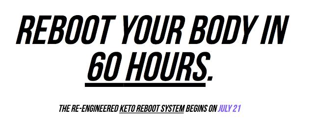 keto reboot, new, mitoplex, protones, keto//os pro, keto reset, reset metabolism, bone broth, dna repair, keto reboot, jaime messina, ketones, ketosis, pruvit